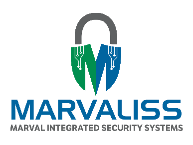Marval Integrated Security Systems